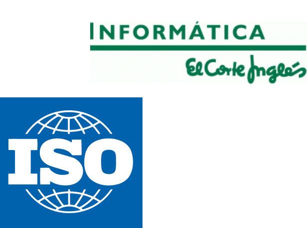 """Informática El Corte Inglés destaca la necesidad de implantar mejores prácticas de forma integrada en el libro """"Modelo para el gobierno de las TIC basado en las normas ISO"""""""
