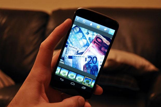Instagram podrá vender las fotos de sus usuarios