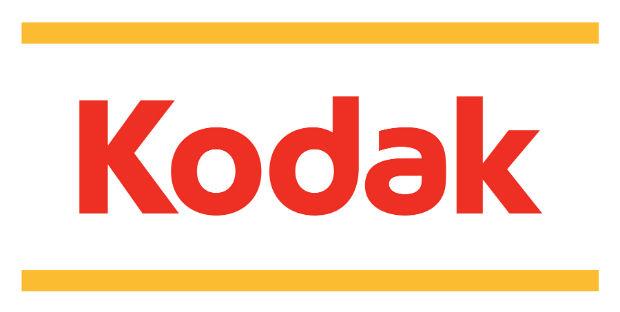 Las patentes de Kodak cuestan 525 millones de dólares