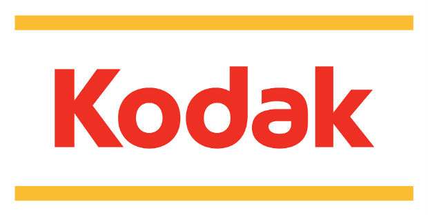 venta patentes kodak