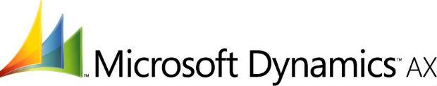 La nueva versión de Microsoft Dynamics AX 2012 ya está disponible