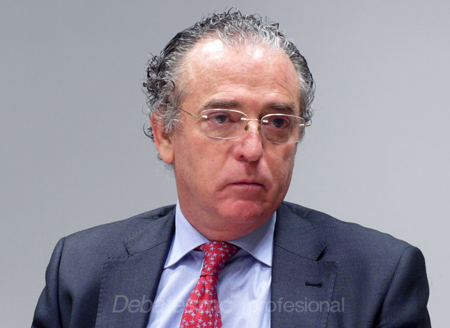 Fernando Maristany