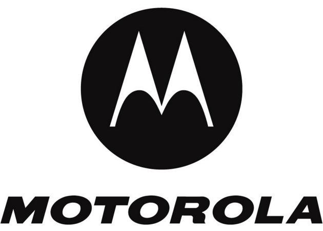 Google vende Motorola Home a Arris Group