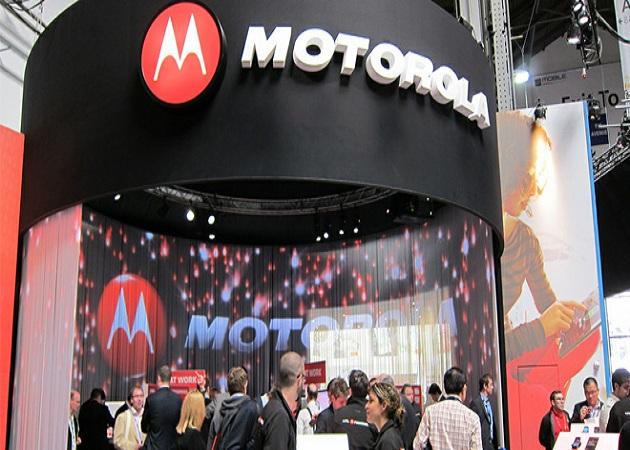 Motorola Mobility abandona sus operaciones en Corea del Sur