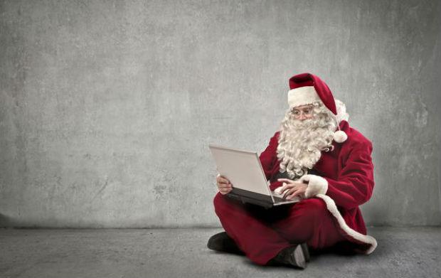Riverbed: los clientes de e-commerce piden mejor rendimiento de las webs en Navidad