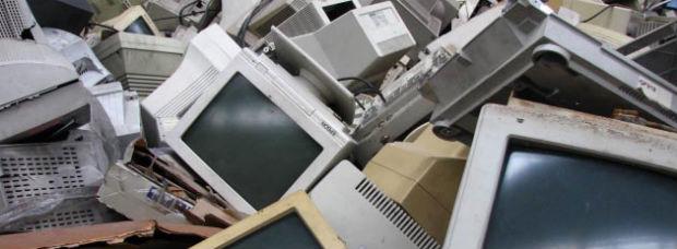 La Comisión Europea multa a los fabricantes de pantallas por prácticas anticompetencia
