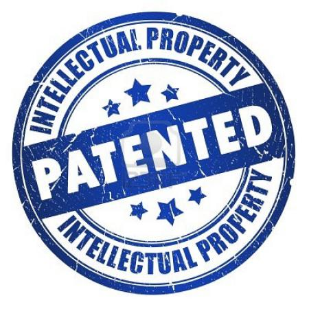 Facebook y Google se unen contra las 'patentes abstractas'