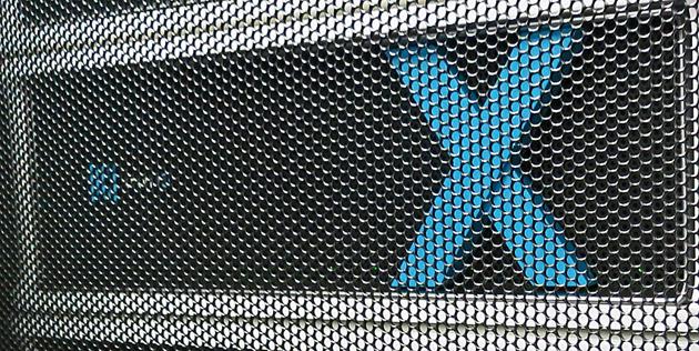 EMC planea lanzar su proyecto X el próximo año