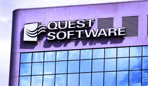 Quest Software ofrece tres consejos para evitar amenazas de seguridad de usuarios con privilegios de gestión de cuentas