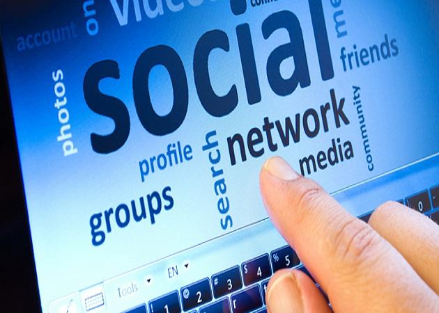 Gestiona las redes sociales en tu empresa con estas herramientas