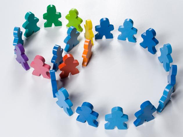 Mejorar el prestigio de la marca, principal beneficio de la responsabilidad social empresarial