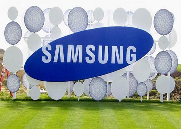 La Unión Europea a punto de acusar a Samsung de violar las normas de competencia