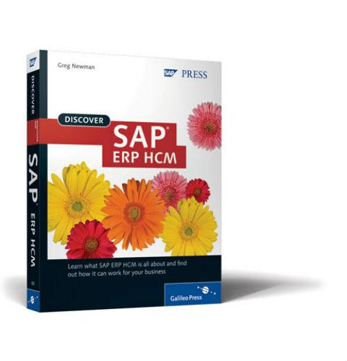 BBVA unificará la gestión de la nómina de su plantilla en 5 países con SAP