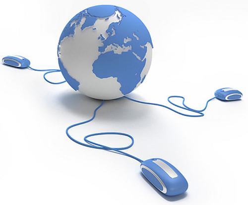 Quest Software celebra un seminario on-line sobre migraciones y consolidaciones