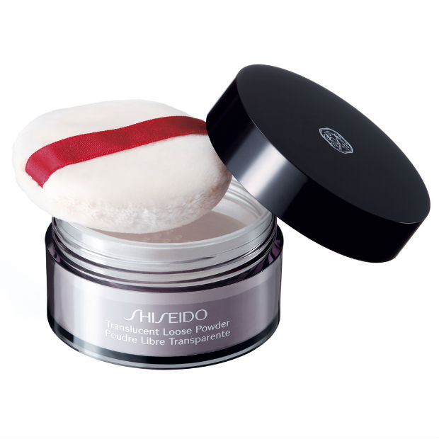 Shiseido busca dar un mejor servicio a sus clientes más fieles