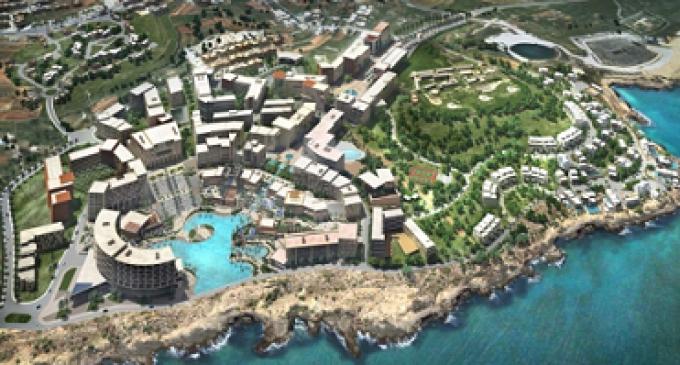 Indra crea una plataforma para gestionar ciudades inteligentes