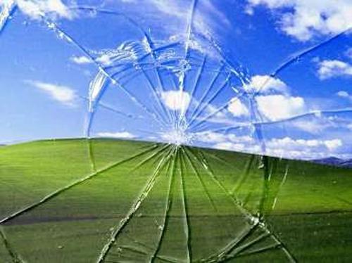 Los expertos cuestionan la decisión de Microsoft de retirar XP