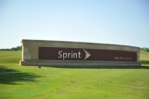 Clearwire acepta la oferta de Sprint