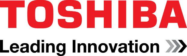 Toshiba Iberia destaca entre las filiales de la marca