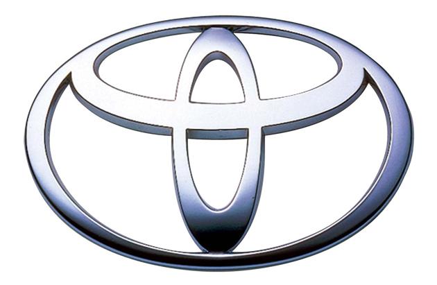 Toyota elige Microsoft Office 365 para gestionar sus comunicaciones