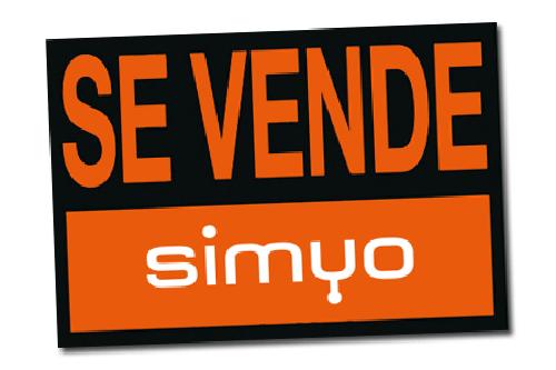 Venta Simyo