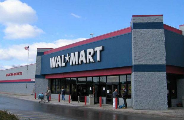 Walmart mejora su estrategia de ecomerce