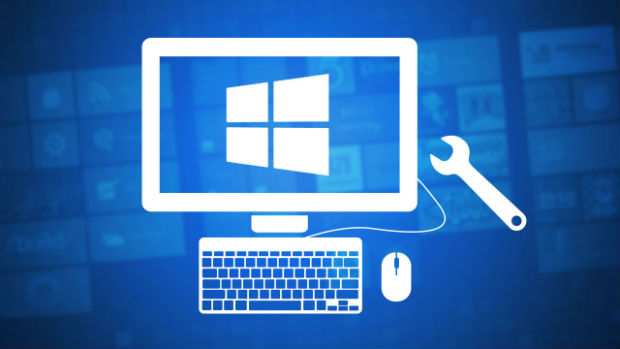 Las 10 reglas de oro para optimizar las migraciones a Windows 7 y 8