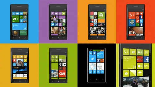 ¿Qué retos hay detrás de los productos de Microsoft?