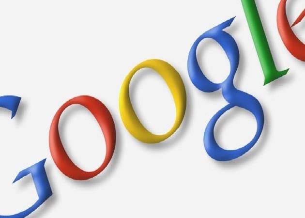Google podría desprenderse del negocio de set-top boxes