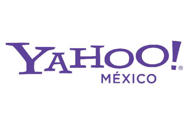 Demandan a Yahoo en México
