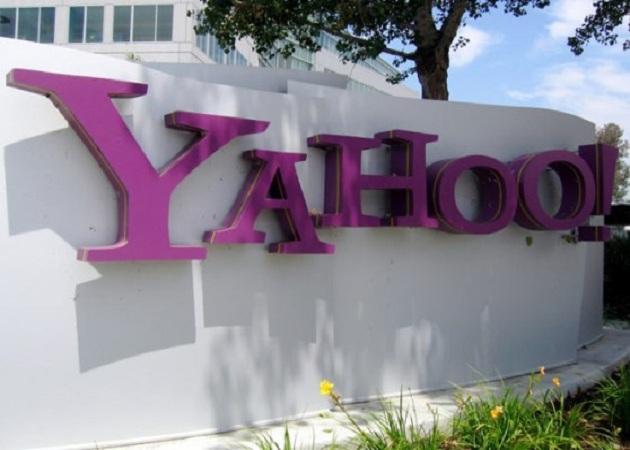 Yahoo! imitará el sistema de publicidad de Google