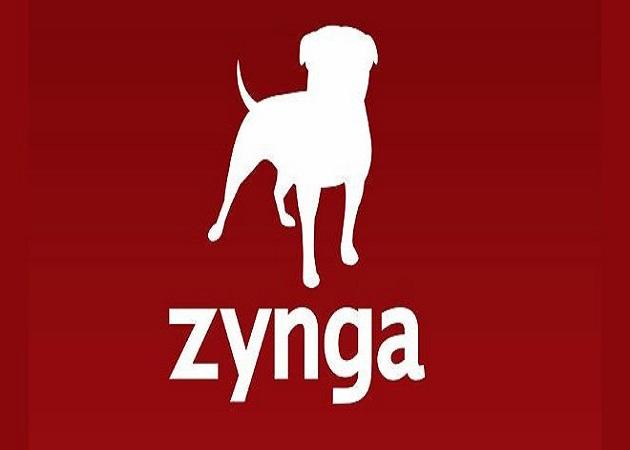 Zynga le dice adiós a Japón
