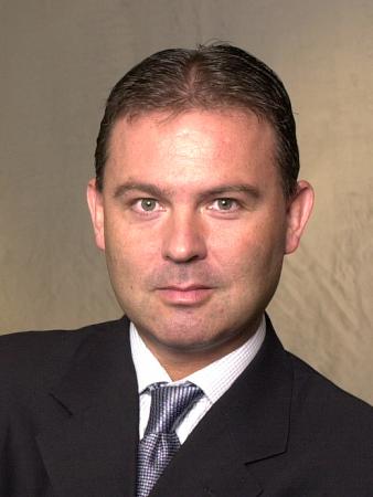Jordi Aracil, se incorpora al Comité de Dirección de REALTECH España como Director Comercial