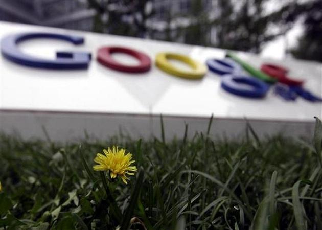Google anuncia una inversión de 200 millones de dólares en el proyecto Spinnnning Spur Wind