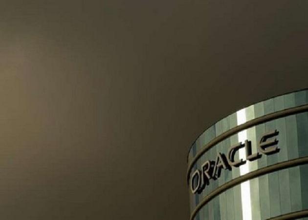 Ciclo de formación online de Oracle sobre aplicaciones financieras, comerciales y estratégicas