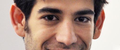 El MIT investigará el suicidio de Aaron Swartz