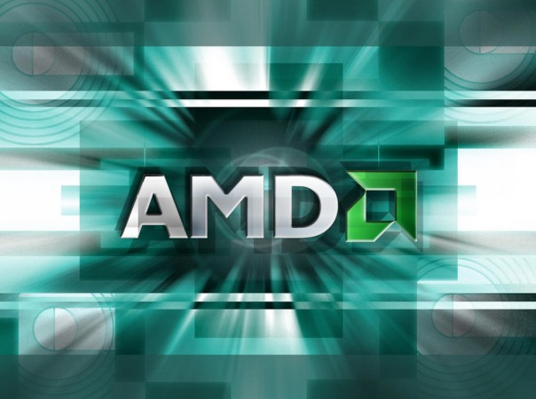 AMD abre una batalla judicial contra cuatro ex empleados