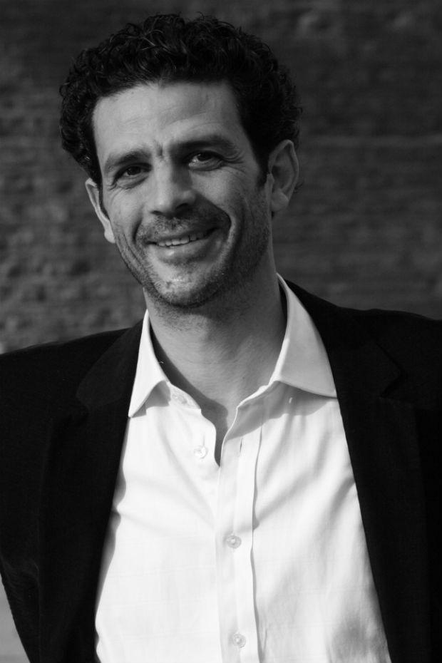 A10 Networks Nombra a Andre Stewart Vicepresidente de Ventas de EMEA y LATAM