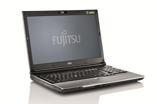 Fujitsu continúa apostando por las workstation móviles con sus nuevas CELSIUS H720 y H920