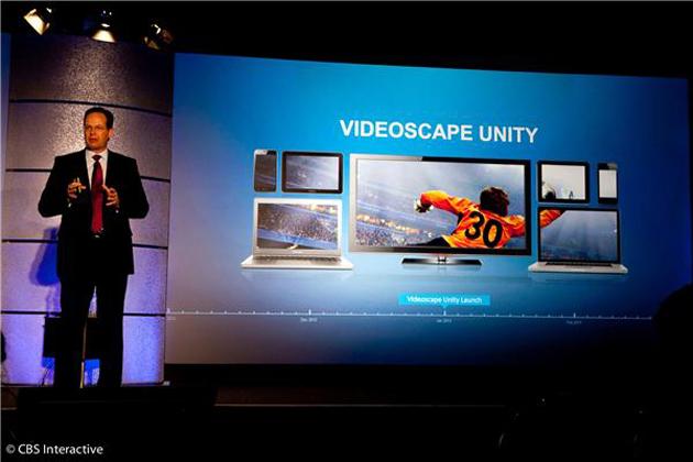 Plataforma Cisco Videoscape Unity para facilitar servicios de TV y vídeo multipantalla