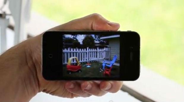 D-Link lanza las primeras cámaras Cloud para exteriores en hogares y PYMES
