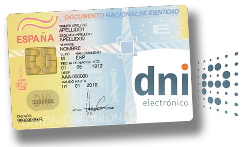 El Ministerio de Industria, Energía y Turismo y Microsoft firman un acuerdo para potenciar el DNI electrónico a través de Windows 8