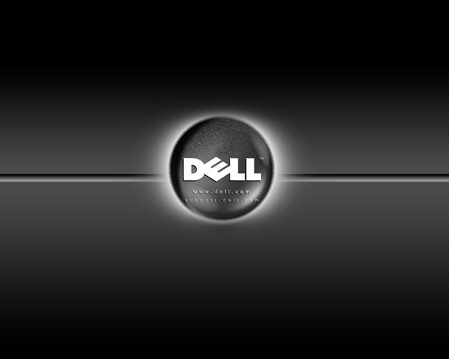 Dell podría anunciar esta semana su venta a Silver Lake