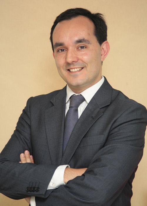 Diego Berea
