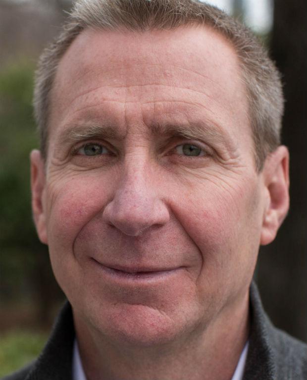 Alfresco ficha como nuevo CEO a Doug Dennerline