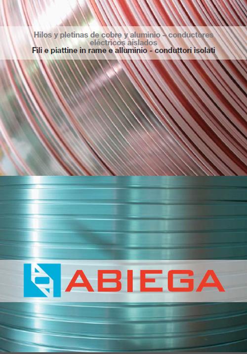 Electromecánicas Abiega