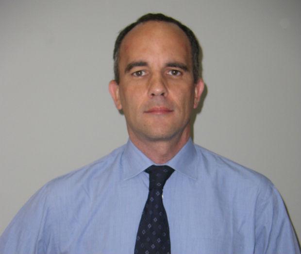 Guillaume Desbois, nuevo Director Comercial de Exclusive Networks Iberia