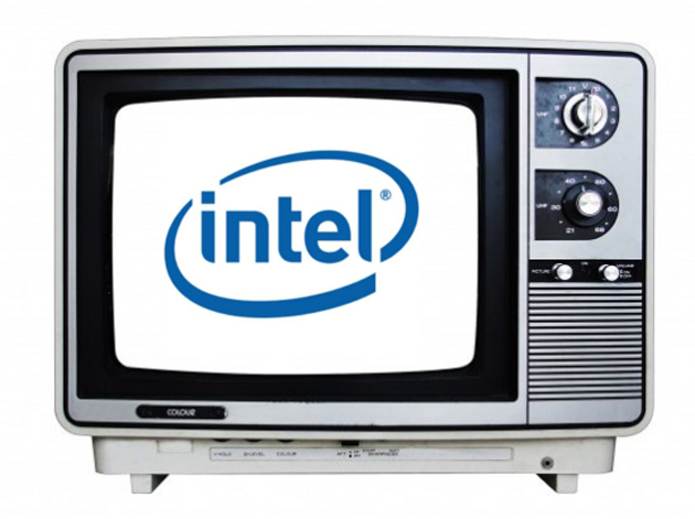 Intel prepara un dispositivo para ver vídeos en streaming