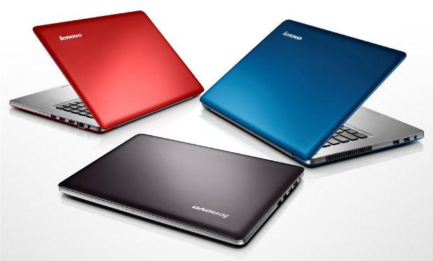 Lenovo incrementa su cuota de mercado en EMEA