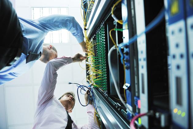 LenovoEMC Ltd. seguirá funcionando de la mano de EMC, Lenovo e Iomega